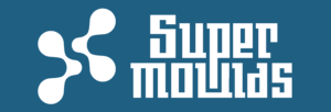 Super-Moulds